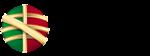 Logotipo Portal das Comunidades Portuguesas